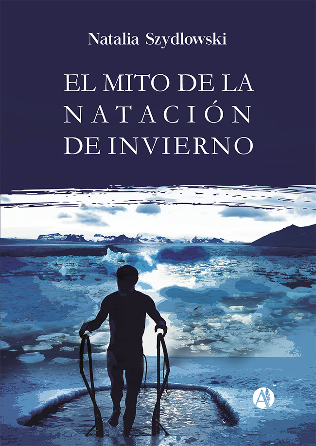 El mito de la natación de invierno (The myth of winter swimming) | Natalia Szydlowski