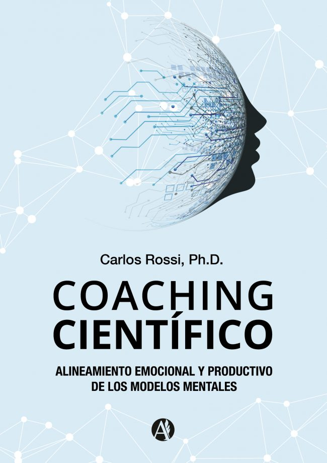 Coaching Científico | Carlos Rossi, Ph.D.