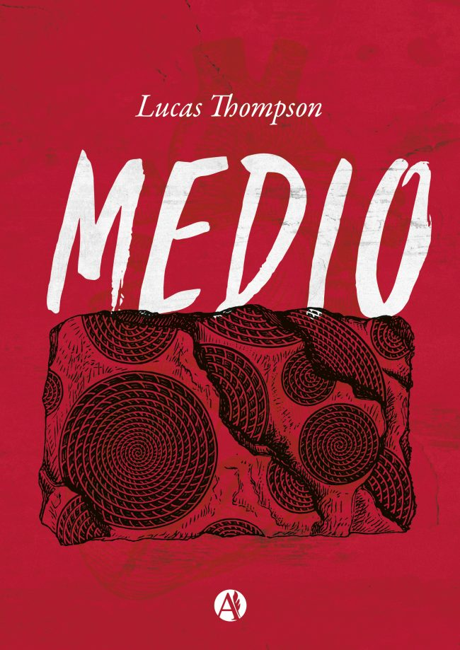 Medio | Lucas Thompson
