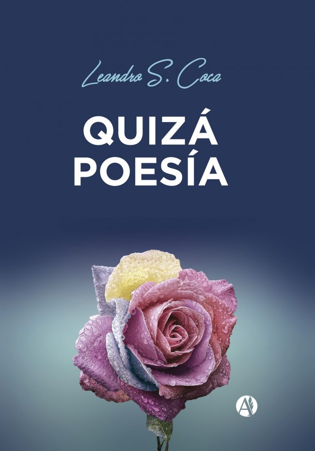 Quizá Poesía | Leandro S. Coca